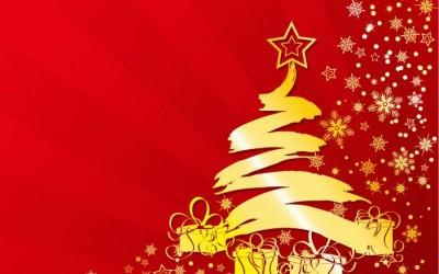 Kívánságlista Karácsonyra?