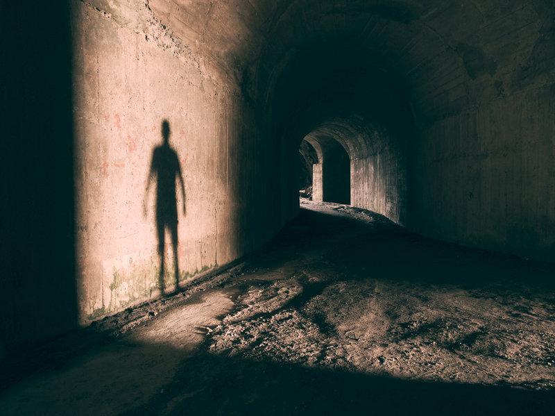 Hogyan kísértenek előző kapcsolataink?