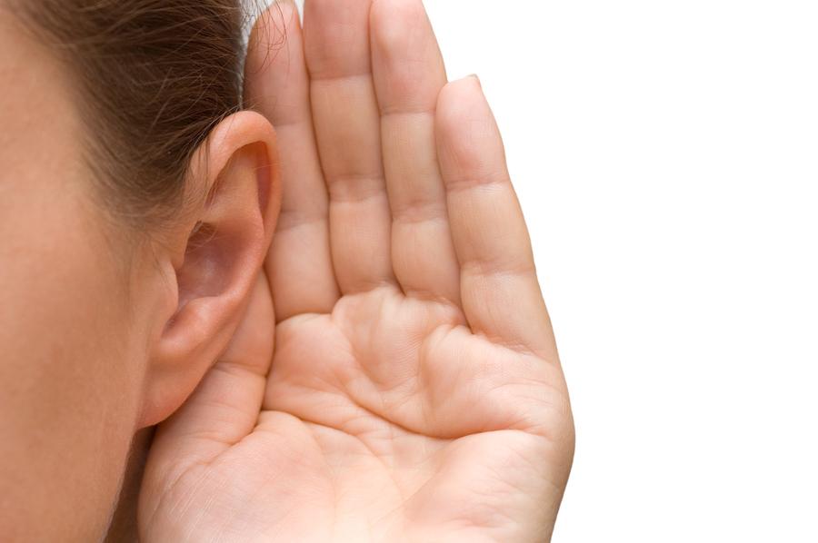 Meghallgatnak